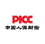 中国人保财险